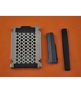 Portatilmovil - Carcasa para Disco Duro HDD IBM/Lenovo ...