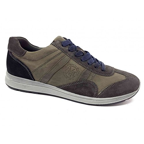cheap price discount authentic Imac Men's Trainers Taupe Antracite Blu sale really discount perfect pay with visa for sale free shipping purchase 9b1riw