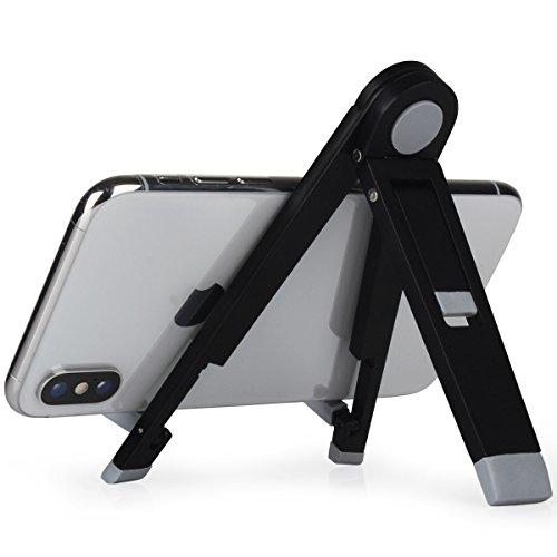 samsung mini 3s case - 8