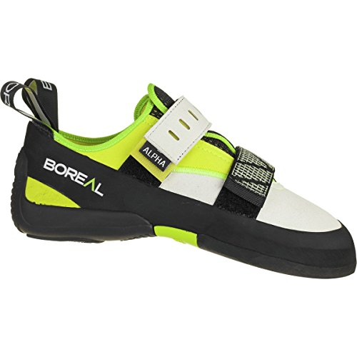 a03a55e99528 Boreal Alpha Climbing Shoe - Women s One Color
