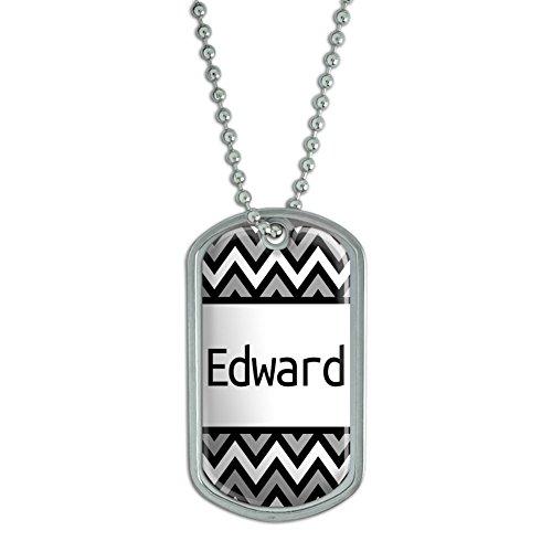 dog-tag-pendant-necklace-chain-names-male-ea-em