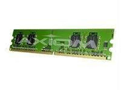 Axiom 2GB Module #A0548288 for Dell Pre - 2gb Axiom Pc
