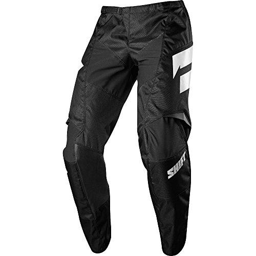 42 Off Road Pants - 8