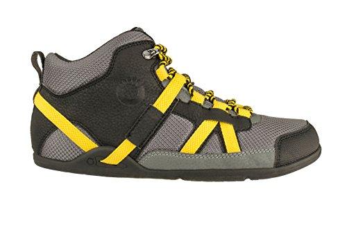 3722428b1859 Xero Shoes Daylight Hiker Lightweight Hiking Boot for Men - Minimalist