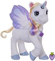 FurReal Friends StarLily, My Magical Unicorn