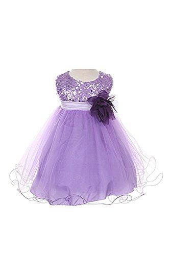 j adore couture dresses - 6