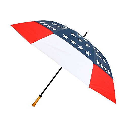 american-flag-print-windproof-up-to-60-mph-large-golf-umbrella-64-arc-with-warranty