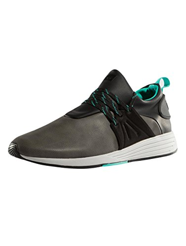 grey Herren dark Sneaker DELRAY mint PROJECT qI8pT6