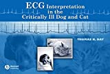 ECG Interpretation in the Critically Ill Dog and