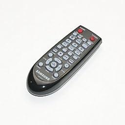 Samsung AH59-02434A Remocon