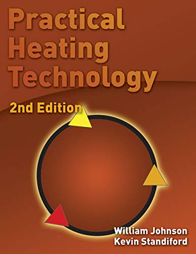 (Practical Heating Technology)