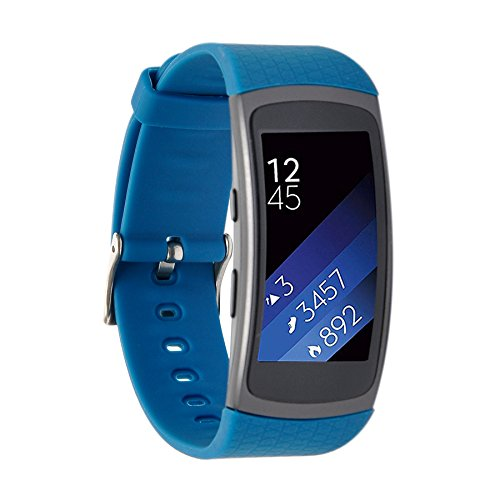 Moretek Wrist Samsung Fitness Accessories