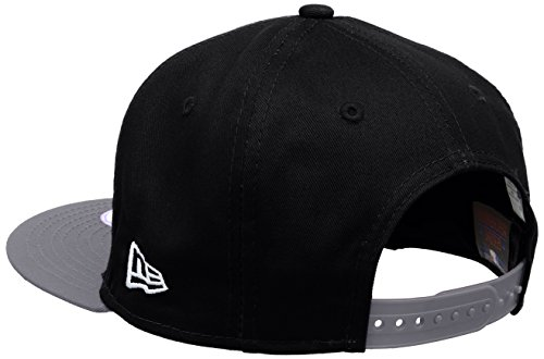 8aaf5bc2acb New Era New York Yankees Snapback Cap Black 9Fifty Basic Kids Cap Youth  Children(Black