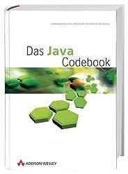Das Java Codebook .