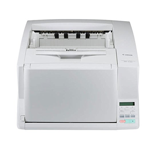 Canon imageFORMULA DR-X10C Production Sheetfed Scanner by Canon (Image #3)