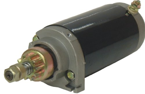 new-certified-marine-starter-mercury-mariner-12v-10-tooth-replaces-50-57485-0996240-50-66015-sm09964