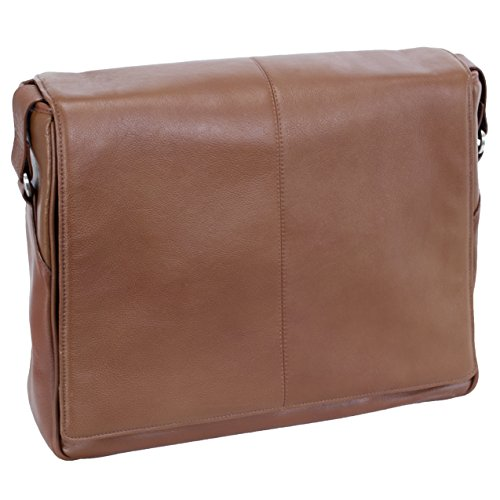 siamod-san-francesco-leather-156-messenger-bag-cognac