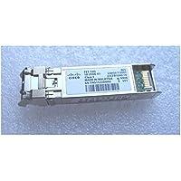 Cisco FET-10G Fabric Extender SFP+ Module - 1 x 10GBase-X