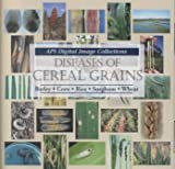 Diseases of Cereal Grains, , 089054266X