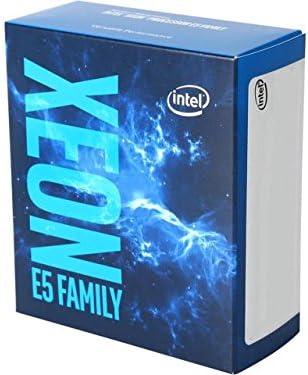 Intel Xeon E5-2630 V4 2.2 GHz LGA 2011-3 85W Server Processor Processors at amazon