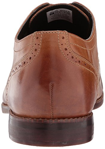Rockport Rockport Tan Sp's Tan Toe Toe Sp's Tan Sp's Sp's Schuhe Schuhe Schuhe Rockport Rockport Toe ZAP0qP