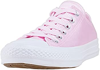 Finish Line ConverseChuck Taylor Ox Satin Womens Sneakers
