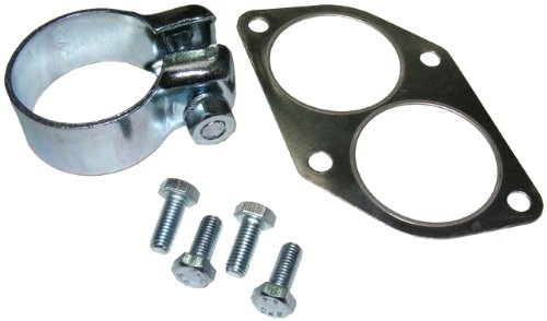 Fuel Parts CK21901 Converter Fitting Kit Fuel Parts UK
