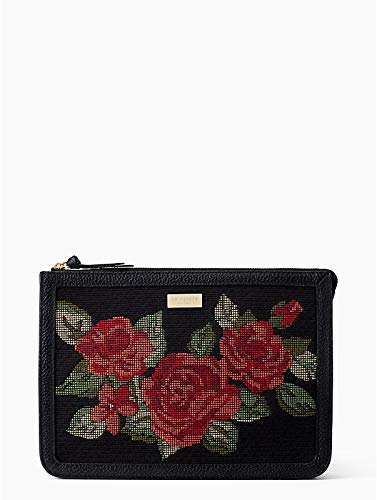 Clutch Kate Black Seeley Spade Lane Shayna Women's rwYCrxaEq