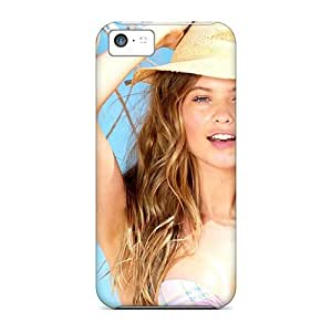 Awesome Design Behati Prinsloo Hard Case Cover For Iphone 5c