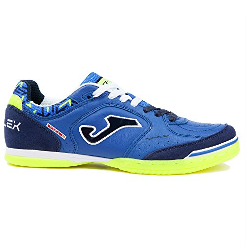 Joma In 804 Chaussures Top Flex x88qf41