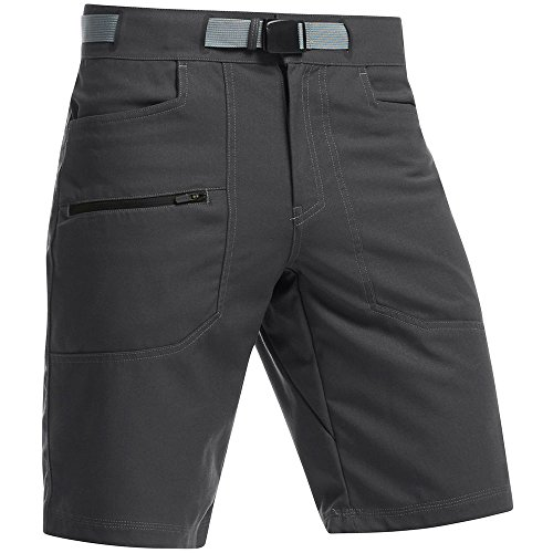 Icebreaker Merino Men's Compass Shorts
