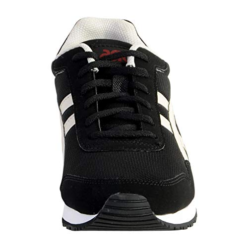 Basket off Curreo White Asics Black xdX6Y4wqv