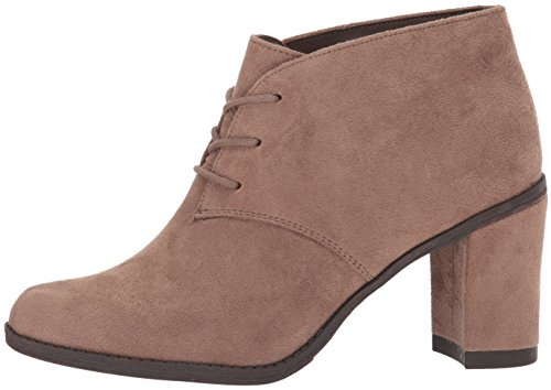 Pictures of Dr. Scholl's Shoes Women's Later Boot 9 M US 5