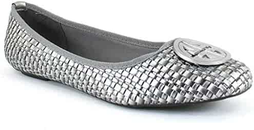 2213072eeefac Shopping Silver or Multi - Shoes - Women - Clothing, Shoes & Jewelry ...