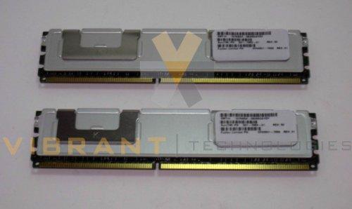 SUN Sun 4GB (2 x 2GB) RAM Kit