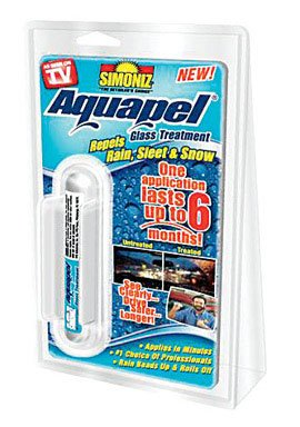 as-seen-on-tv-rain-repellent-windshield-glass-treatment-single-use-applicator