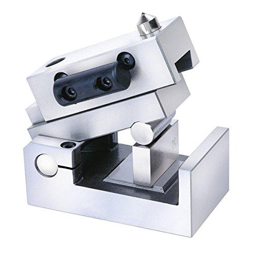 HHIP 3800-5240 Precision Sine Dresser