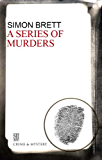Series of Murders (A Charles Paris Mystery Book 13)