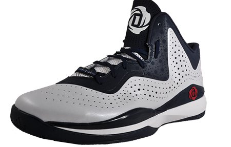 70f611ffe adidas D Rose 773 III Mens  Amazon.co.uk  Shoes   Bags