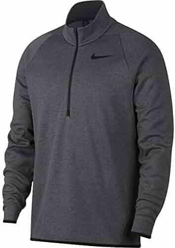 e4912123bc727 Shopping Bugatchi or NIKE - Active Shirts & Tees - Active - Clothing ...
