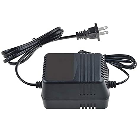 Tremendous Amazon Com Pk Power New Ac Adapter Compatible With Alphanode Cool Chair Designs And Ideas Alphanodeonline