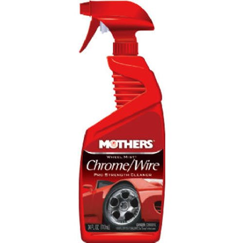 mothers-05824-pro-strength-chrome-wheel-cleaner-24-oz