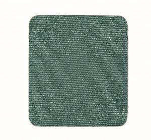 AVEDA petal essence single eye shadow in Aquamarine 993 (green) Aquamarine Single