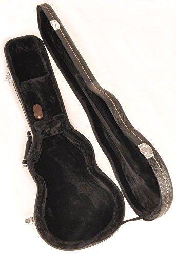 Music Guitar Rondo (Hadean UKBC Case for UKB and Kala Acoustic Bass UKE)