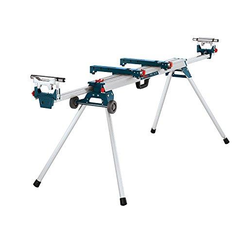 Bosch GTA3800 Folding Leg Miter Saw Stand