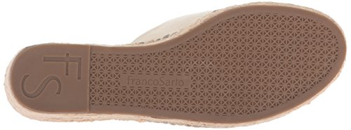 Pinot Franco Leather White Sandals Fashion Women's Sarto zZxqwrZAE