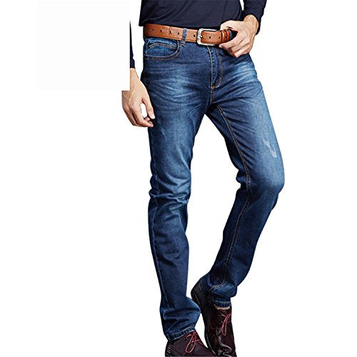 zdddykyou-special-mens-jeans-slim-straight-stretch-pants-denim-trousers-size-38-40-42-jeans-for-men-