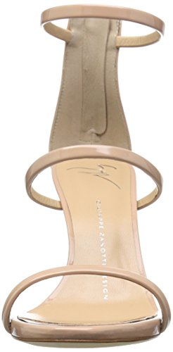 Sandal Dress Giuseppe Zanotti Women's E70092 Blush fqxFI6n