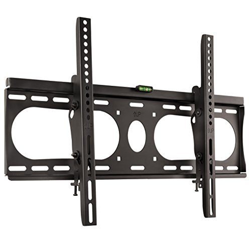 InstallerParts Lockable TV Wall Mount 32