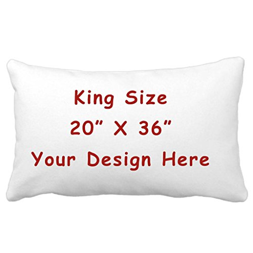 - RR&DDXU Design Customize Pillowcase, Personalized Throw Pillow, Pet Photo Pillow Cover, Love Photo Pillowcase, Wedding Keepsake Throw Pillow, (20